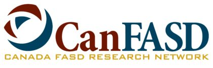 CanFASD Releases List of Top FASD Articles of 2016